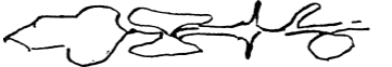 Дневник 1898 г.