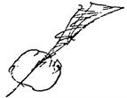 Дневник 1901 г.
